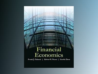 Financial Economics av Fabozzi CFA