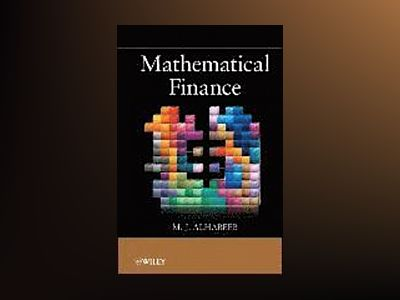 Mathematical Finance av M. J. Alhabeeb
