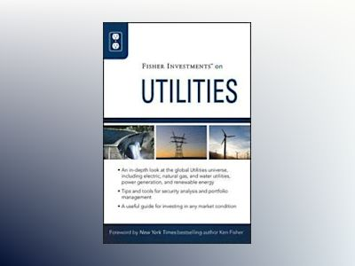 Fisher Investments on Utilities av Fisher Investments