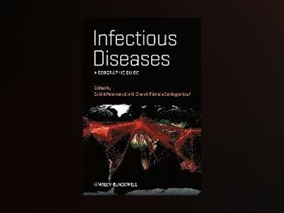 Infectious Diseases: A Geographic Guide av Eskild Petersen