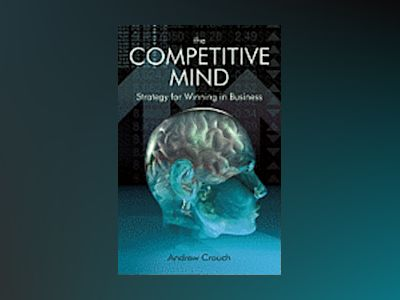 Strategy and Competition av Andrew Crouch