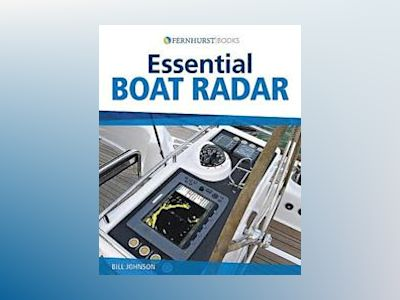 Essential Boat Radar av Bill Johnson