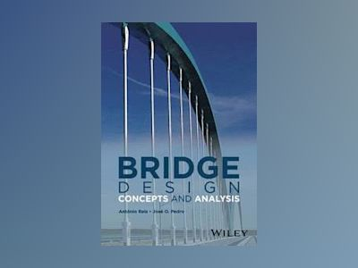 Bridge Design av Reis