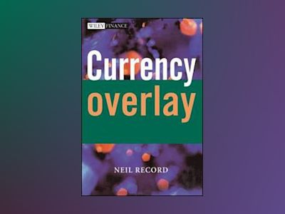 Currency Overlay av Neil Record