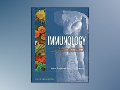 Immunology: Clinical Case Studies and Disease Pathophysiology av Warren Strober