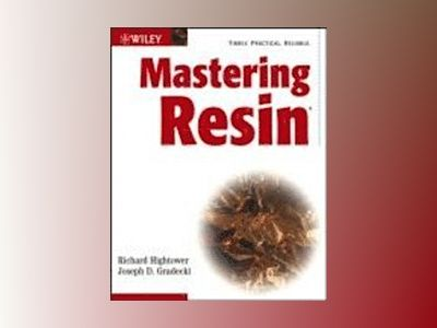 Mastering Resin av Richard Hightower