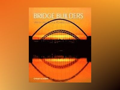 Bridge Builders av Martin Pearce