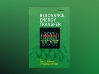 Resonance Energy Transfer av David L. Andrews