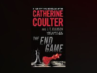 The End Game av Catherine Coulter