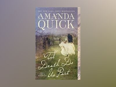 'Til Death Do Us Part av Amanda Quick