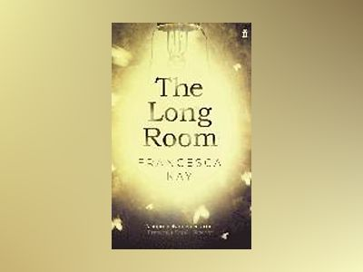 The Long Room av Francesca Kay