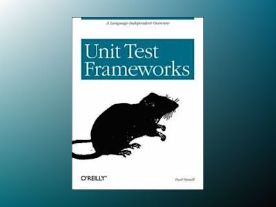 Unit Test Frameworks av Hamill