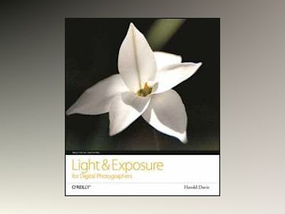 Practical Artistry: Light & Exposure for Digital Photographers av Harold Davis