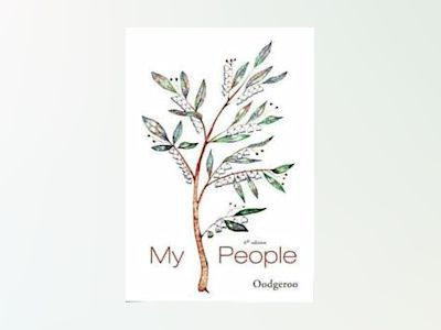 My People, 4th Edition av Oodgeroo Noonuccal