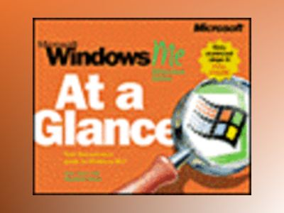 Microsoft Windows Me At a Glance av Jerry Joyce