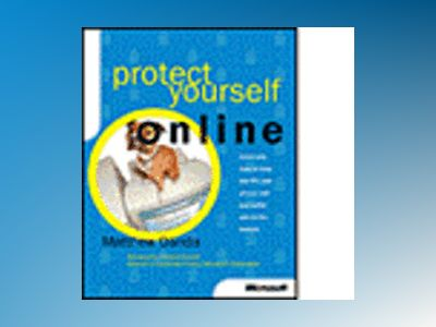 Protect Yourself Online av Matthew Danda