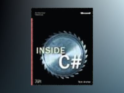 Inside C# av Tom Archer