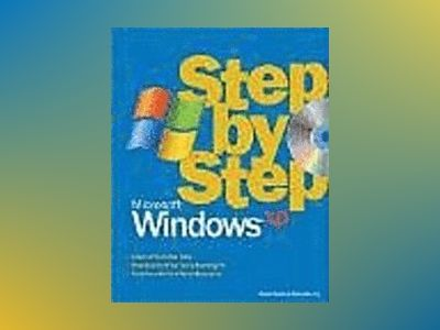 Microsoft Windows XP Step by Step av Online Training Solutions Inc.