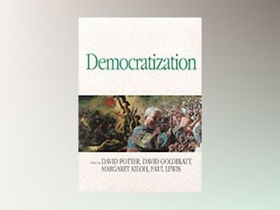Democratization av David S. Potter