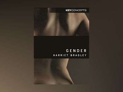 Gender av Harriet Bradley