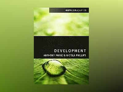 Development av Anthony Payne