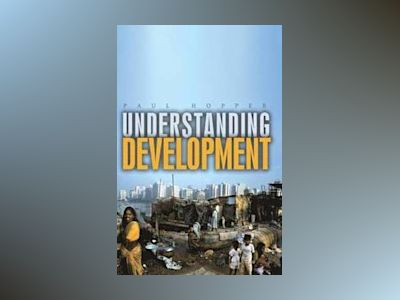 Understanding Development av Paul Hopper