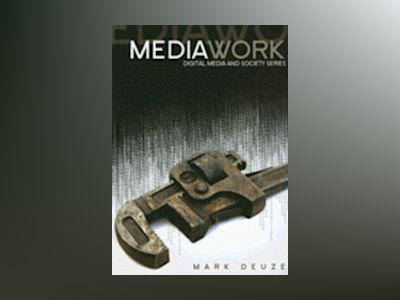 Media Work av Mark Deuze