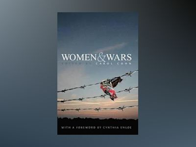 Women and Wars av Carol Cohn