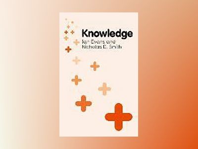 Knowledge av Ian Evans