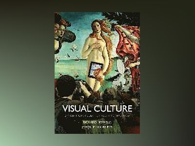 Visual Culture, 2nd Edition av Richard Howells