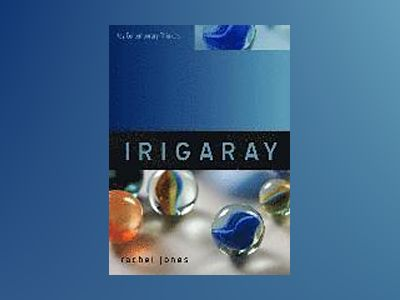 Irigaray av Rachel Jones