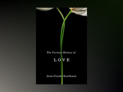 The Curious History of Love av Jean-Claude Kaufmann