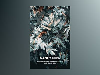 Nancy Now av Verena Conley