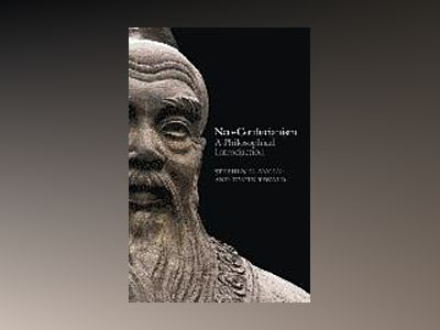 Neo-Confucianism: A Philosophical Introduction av Stephen C. Angle