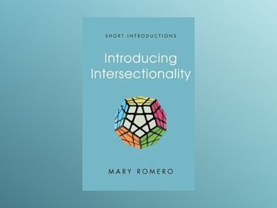 Introducing Intersectionality av Mary Romero
