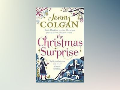 The Christmas Surprise av Jenny Colgan
