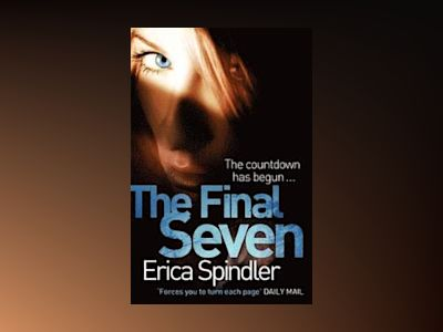 The Final Seven av Erica Spindler