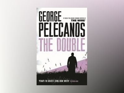 The Double av George Pelecanos