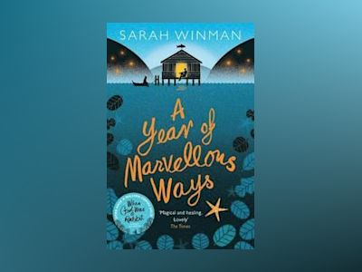 A Year of Marvellous Ways av Sarah Winman