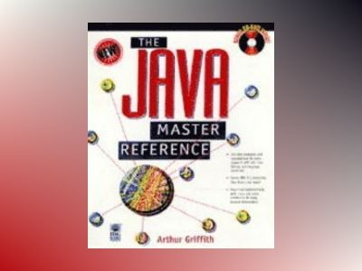 Java Master Reference av Arthur Griffith