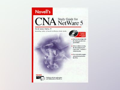 Novell's CNA Study Guide for NetWare 5 av David James Clarke: IV