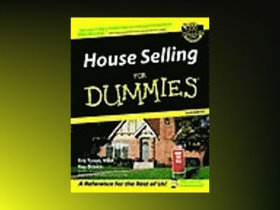 House Selling For Dummies, 2nd Edition av Ray Brown