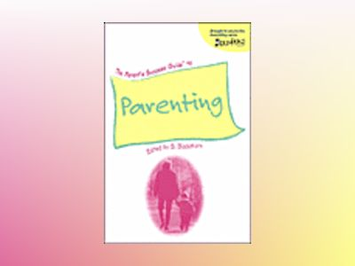 The Parent's Success GuideTM To Parenting av Sandra Hardin Gookin