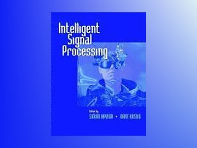 Intelligent Signal Processing av Simon Haykin
