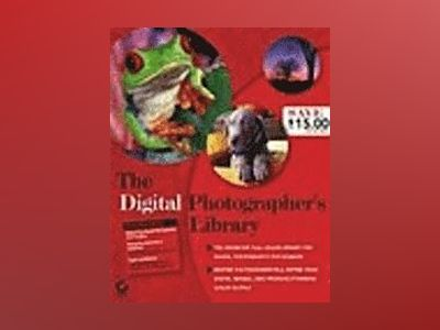 The Digital Photographer's Library av Aaland