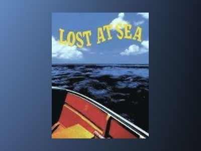 Lost at Sea, Instrument (Simulation Manual) av Jossey-Bass Pfeiffer