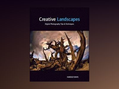 Creative Landscapes: Digital Photography Tips & Techniques av Harold Davis