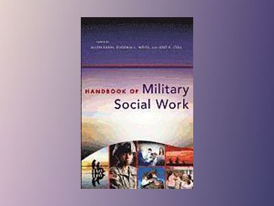 Handbook of Military Social Work av Allen Rubin
