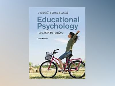 Educational Psychology av O'Donnell