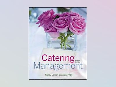 Catering Management av Scanlon